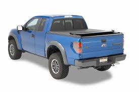Bestop EZ Roll Tonneau Cover For 04-08 Ford F-150 Crew Cab/Super Cab ... Agri Cover Adarac Truck Bed Rack System For 0910 Dodge Ram Regular Cab Rpms Stuff Buy Bestop 1621201 Ez Fold Tonneau Chevy Silverado Nissan Pickup 6 King 861997 Truxedo Truxport Bak Titan Crew With Track Without Forward Covers Free Shipping Made In Usa Low Price Duck Double Defender Fits Standard Toyota Tundra 42006 Edge Jack Rabbit Roll Hilux Mk6 0516 Autostyling Driven Sound And Security Marquette 226203rb Hard Folding Bakflip G2 Alinum With 4