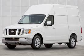 2016 Nissan NV Cargo - VIN: 1N6BF0KY8GN807192 Spied Nissan Titan Regular Cab Work Truck 2013 Frontier Sv 4wd Low Miles Great Work Truck Sets Msrp For Medium Duty Info 2016 2017 Reviews And Rating Motor Trend To Show Entire Lineup Of Nv Commercial Vehicles At Workplay Truck Forum North America Wikipedia No Money Problems Alecs Hardbody Drift S3 Magazine Price Photos Specs Car