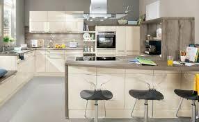 wohnküche planen küche und esszimmer in einem möbelix