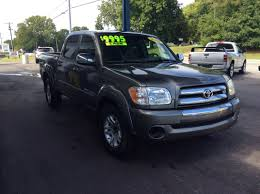 Home Certified Used Cars In Mumbai With Offers Second Hand For 2004 Chevrolet Silverado 2500hd Crew Cab 4x4 Lt Diesel At Sale Summerville Sc 29483 Buyers Choice Auto Center 2018 Editors Best Trucks Crossovers And Suvs 2014 Ford F150 Lariat Stock 160528 Carroll Ia 51401 Contact First Sales Dealership Rock Island Il 61201 Right Rightchosal_ser Twitter Drivers Truck Cadillac Mi Dealer Honolu Hi Automotive Car Champion Athens Al A Huntsville Decatur Madison 2012 1500 Brokers Serving Home