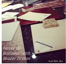 Why You Should Never Do Business With Beazer Homes Beazer Home Design Center Images 100 Stunning Pictures Decorating Clifton Park Oviedo Fl New Homes By Homes Houston Why You Should Never Do Business With In Windmere Youtube Awesome Interior Ideas Manchester Floor Plans Homepeek American Complaints Gallery Will My Be Different From The Model Studio Promo Video