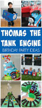 Thomas The Train Halloween Stencils by 95 Best Thomas Train Images On Pinterest Birthday Party Ideas