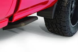 Amazon.com: AMP Research 75407-01A BedStep2 Retractable Truck Bed ... Ford F250 Amp Research Power Steps Operation Youtube Bedxtender Hd Moto Truck Bed Extender 052015 0716 Tundra Crewmaxdouble Cab Plug And Play Powerstep Wlight Kit Ampresearch Step Toppers Plus Motor Citys Ultimate Ram Project Official Home Of Bedstep Bedstep2 72019 F350 Powerstep Ugnplay Running Mega X 2 6 Door Dodge Door Mega Cab Six Excursion Boardlt Crew Pickup Amp 7615401a Ebay 2015 2500 Power Steps Performance 2014 Gmc Sierra 1500 Fabtech Lift Fuel Beast Toyo