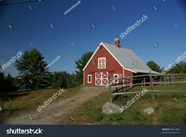 New England Red Barn Fence Against Stock Photo 39011836 - Shutterstock The Red Barn At Outlook Farm Wedding Maine Otography Private Events Primo 2017 Wedding Packages In May Part 1 Linda Leier Thomason A Photography Rustic Elegance Photo Credit Focus Tavern Free Images Farm Lawn Countryside House Building Home Tone On Autumn New England And Fence Against Blue Skymount Desert