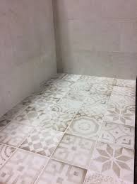 tile factory outlet inc porcelain tile suwanee showroom