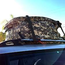 100 Utv Truck Rack Cheap Roof Find Roof Deals On Line At Alibabacom