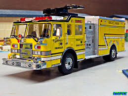 Benedict MD Rescue Engine 5-2: The Rt. 231 Express | Flickr Code 3 Fire Engine 550 Pclick Uk My Code Diecast Fire Truck Collection Freightliner Fl80 Mason Oh Engine Quint Ladder Die Cast 164 Model Code Fdny Squad 61 Trucks Pinterest Toys And Vehicle Union Volunteer Department Apparatus Dinky Studebaker Tanker Cversion Kaza Trucks Edenborn Tanker Colctibles Fire Truck Hibid Auctions Eq2b Hashtag On Twitter Used Apparatus For Sale Finley Equipment Co Inc