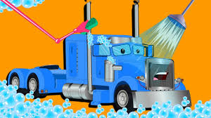 American Truck | Car Wash | Kids Car Cartoon - YouTube Truck Wash Nerta Baltimore New Used Chevrolet Dealer Jerrys Clean Lorry Stock Photos Images Alamy Orioles Stadium Smartwash Storm Youtube Bitimec Transit School Coach Bus Home Washworks Car Md Unique Custom Cleaning Service Onsite And Mobile Truck Wash 4225 The Wax Shop Automotive Detailing Glen Burnie Maryland Istobal Heavywash Ohio Trucker Convience Guide North Dixie