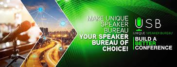 speaker bureau unique speaker bureau home