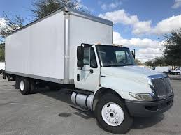 International Trucks In Orlando, FL For Sale ▷ Used Trucks On ... About Us Garcia Truck And Bus Sales Of Florida Inc Trucks For Ud Truck Repair Orlando Lawn Used Lawn Landscape Trucks In Florida Youtube 2006 Freightliner Cc13264 Coronado For Sale Fl By Dealer Craigslist Used Sale By Owner In Pinellas County 900 Degreez Pizza Food Home Kona Dog Franchise Of 2005 Intertional 9400 Ford Van Box South Cars Best Of Vehicles 2010 Columbia Sleeper Semi Tampa Truckland Spokane Wa New Sales Service
