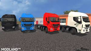 Iveco Hiway HKL 8X8 V 1.0 Mod For Farming Simulator 2015 / 15 | FS ... Iveco Stralis 600 As V 10 Mod For Farming Simulator 2015 15 Fs Cnh Industrial Homepage Devil In The Detail Of Europes 2050 Transport Model Energy Transition Camper Truck Magirus Deutz Editorial Stock Photo Image Camper Converting To A Tucks Travels Saiciveco Hongyan Commercial Vehicle Tractor Cstruction Plant Daily On Rams Radar Wardsauto Used Eurocargo 75e18 Box Trucks Year 2008 Sale Mascus Usa Racarsdirectcom Stormont Delivers First Iveco Heavy Trucks Into Wrefords Transport Gleeman Parts Trucks Wrecking 330 Dump 1990 Price Us 18199
