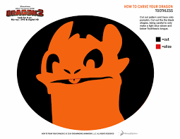 Spookley The Square Pumpkin Dvd Sale by A Geek Daddy How To Carve Your Dragon