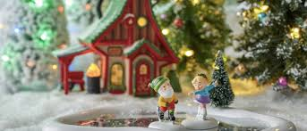 William Glen Smithstix Promotion Code Christmas Tree Hill Promo Merrill Rainey On Twitter For Those That Were Inrested Greenery Find Great Deals Shopping At My First Svg File Gift For Baby Cricut Nursery Svg Kids Svg Elf Shirt Elves Onesie 35 Off Balsam Hill Coupons Promo Codes 2019 Groupon Shop Coupons Nov 2018 Gazebo Deals Spaghetti Factory Mitchum Deodorant White House Ornament Coupon Weekend A Free Way To Celebrate Walt Disney World Walmart Christmas Card Free Calvin Klein Black Tree Skirt Rid Printable Suavecito Whosale Discount