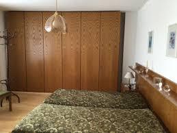 hülsta schlafzimmer sehr guter zustand in niedersachsen