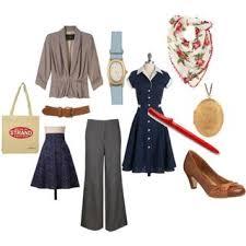 7 best teacher dress code images on pinterest teacher dress code