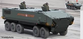 How Futuristic Russian Military Vehicles Could Look Like By Nenad ... Ohs Meng Vs003 135 Russian Armored High Mobility Vehicle Gaz 233014 Armored Military Vehicle 2015 Zil The Punisher Youtube Russia Denies Entering Ukraine Vehicles Geolocated To Kurdishcontrolled Kafr Your First Choice For Trucks And Military Vehicles Uk Trumpeter Gaz66 Light Gun Truck Towerhobbiescom Truck Editorial Otography Image Of Oblast 98644497 Stock Photo Army Engine 98644560 1948 Runs Great Moscow April 27 Army Cruise Through Ten Fiercest Of All Time Kraz 6322 Soldier Brochure Prospekt