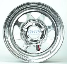 Galvanized Boat Trailer Wheel 15 Inch 5 Lug Rim 5 On 4 1/2 Bolt Pattern Star Fighter Blue Ring Dwt Racing Vw Polo Tyre Wheel Upgrade Thread Page 2 Teambhp Amazoncom 270r15 Vogue Custom Built Radial Vii Automotive Aing Rakuten Global Market 4 Book Set 175 65r15 Dunlop Winter Brand New Tyres Prices 15 Inch Car Tire Buy Tityre Fat Hub Motor With 15600 6 Inch 48v 800w Hub 1 15x8 19 Offset 5x127 Mb Motoring Chaos 5 Silver Wheelrim Tires Size Explanation Diagram Of Flordelamarfilm Wheel And Tire Packages Inch Vintage Wheels Mustang Hot Rod Off Road And 33 Buckshot Compared To 285 Sale Your Next Blog