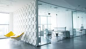 Polystyrene Ceiling Panels Perth by Office Ceiling Tiles Ceilinghome Office With Sloped Ceiling