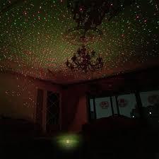 Firefly Laser Lamp Diamond by Amazon Com Waterproof Red U0026 Green Laser Light Sparkling Landscape