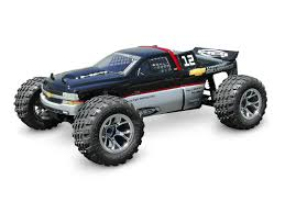 HPI Racing : Hi-Performance Image For 4wd Desert Trophy Truck Rtr Home Design Ideas New Highlift Hpi Mini Trophy Truck Youtube Kevs Bench Custom 15scale Rc Car Action The Worlds Best Photos Of Hpi And Mini Flickr Hive Mind Universal Joint Set 86336 105044 Ebay Driver Editors Build 3 Different Trucks Recon 24ghz Rtr 112 Desert Short Course For Bashing Or Racing 990 Eventaction From Wyoming Showroom Hpi Ivan Stewart First Look Q32 Truggy Hpi1200 Planet