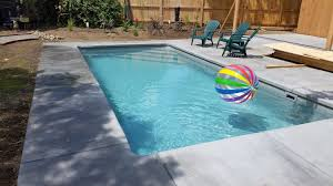 Color Tile Medford Oregon by A Plus Pools Swimming Pool Photo Gallery From Oregon U0027s Premier