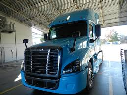 Used Truck Inventory - Freightliner Northwest 2013 Intertional Prostar Pacific Freightliner Northwest Chevrolet Buick Gmc Ltd New Used Cars In Port Alberni Truck 4x4 Sales Car Warranty Ventura Ca Dealer 2001 Freightliner Fl70 Wa 5003189560 2002 Chevrolet 3500 Service Mechanic Utility For Sale 2005 7400 5003896621 Industrial Finishes On Twitter Thanks To Creative Media Rebuilt Tramissions Powertrain Parts Ford Ranger Delivers Record Firsthalf Across Asia Paclease Peterbilt Inc