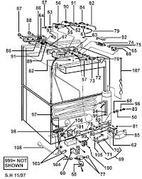 Dometic Wiring Diagram Dometic Thermostat Wiring Instructions ... Dometic Sunchaser Patio Awnings Rv Awning Comparison Youtube Ae Weatherpro Irv2 Forums Esterel Supermatic Folding Caravan With Awning Retractable Rvpatio 10x8 Feet Aleko Bag Rpod Owners Forum Page 1 Premium Stress Test Dometic Motor Replacement Chrissmith Camper Used Bromame Power