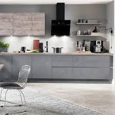 moderne küchen möbel schulenburg
