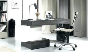 bureau design italien fauteuil bureau design pas cher bureau moins cher bureau direction