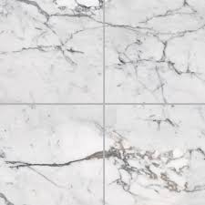 White Marble Floor Tile Incredible Calacatta Texture Seamless Regarding Design 12 Pure