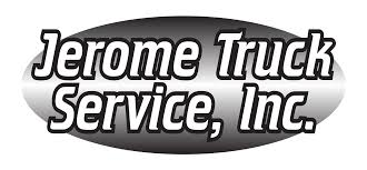 Truck Washing And Service In Jerome, ID | Jerome Truck Services, Inc. Diesel Shop Flyers Timiznceptzmusicco Specialized Services Inc Baltimore Md Rays Truck Photos Onestop Repair Auto In Azusa Se Smith Sons Inc Clts Forklift Ceacci Lift Service Repairs Orlando Fl Guaranteed Competitors Revenue And Employees Owler Semi Trailer Jacksonville Ricks Mobile Neff Towing Mack Wrecker Pinterest Tow Truck Mechanic Everett Wa Contact Us Fischer Calumet Company Mover South Holland Il Station Maintenance Paservice Installation