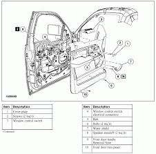 2007 Ford F 150 Parts Diagram - Auto Wiring Diagram Today • Ford 1620 Parts Schematic Custom Wiring Diagram 1994 F150 Door Data Diagrams F 150 5 0 Engine House Symbols Truck Example Electrical F700 Auto 460 Distributor Diy 2008 Catalog With Enthusiasts 1956 Series 7900 Original Chassis Accsories Www Lmctruck Com Ford Lmc 73 79