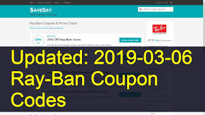 Ray-Ban Coupon Codes: 4 Valid Coupons Today (Updated: 2019 ... Ray Ban Aviator Light Blue Gradient Mens Sunglasses Rb3025 0033f 62 Coupon Code For Ray Ban Aviator Outdoorsman Zip 66af8 D3f90 Mirror Argent Canada 86cdb 12150 Classic 0c6d4 14872 Rayban Coupon Codes 4 Valid Coupons Today Updated 2019 Best Price Rb2140 902 54 5eb79 08a35 Cheap Rb4147 Black Lens Hood 5af49 2a175 Discount Sunglasses Gold Unisex Wayfarer Rb 4165 G 2 Subway Coupons Phone Number Promo Codes Uk On Sale Size In Code Koovs Promo 70 Extra 20 Off Offers
