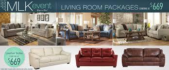 983 Bushwick Living Room Yelp by Jennifer Furniture