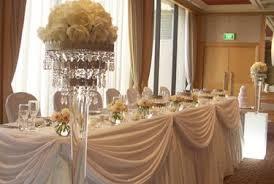 Wedding Decorators Perth