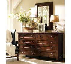 Ideas For Decorating A Bedroom Dresser by Bedroom Dresser Decorating Ideas Decoration Bedroom Dresser