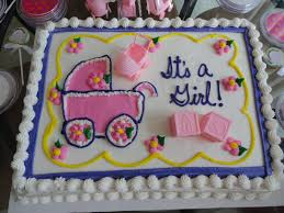 Living Room Decorating Ideas Baby Shower Cakes From Costco