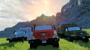 BeamNG Drive - Big Truck Cliff Crash Https://www.youtube.com/watch ... Big Trucks Scary School Bus Garbage Truck Lorry Truck Extreme Adventure 3d Free Download Of Android Version Offroad Driver Simulator Games For 2017 Toy Videos Children Tractors Children Game Monster Dan We Are The Driving Apps On Google Play New Upholstery 7th And Pattison Grand Theft Auto V Random Fun Big Trucks Youtube Vs Water Tanker Vs Mail Van Fight Brilliant Parking Car Factory Kids Cars