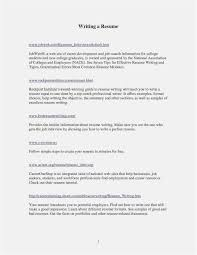 Free Download 54 Federal Resume Builder Photo | Professional ... 11 Updated Resume Formats 2015 Business Letter Federal Builder Template And Complete Writing Guide Usa Jobs Resume Job Format Uga Net Work 6386 Drosophila How To Write A Expert Tips Usajobs And With K Troutman Professional Cv Instant Download Ms Word Free New Example Rumes Governntme Exampleshow To For Us Government