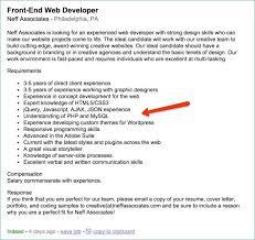 Sql Developer Resume Sample From Web Summary