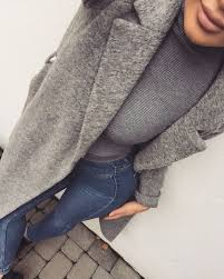 104 Best Winter Outfits Images On Pinterest