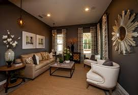 Red Tan And Black Living Room Ideas by Red Tan And Brown Living Room Ideas