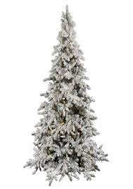 Barcana Christmas Trees Dallas Texas by Flocked Christmas Tree Dogs Best Images Collections Hd For