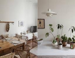 traumzuhause interior und design aus wien