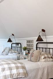 French Country Cottage Bedroom Decorating Ideas by Best 25 Country Style Bedrooms Ideas On Pinterest Country