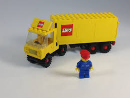 Truck Trailer: Lego Truck Trailer Hans New Truck 8x4 With Detachable Lowloader Lego Technic And Lego Food Itructions Moc Semi Building Youtube City Scania La Remorqueuse De Camion 60056 Pictures To Pin On T14 Red Products Ingmar Spijkhoven Moc Box Wwwtopsimagescom The Mack Anthem Semi Truck Roars Life Set 42078 Cargo Tutorial Lego Cars Pinterest 60183 Great Vehicles Heavy Transport Playset Toy Custom Vehicle Download In Description Macks Team 8486 Cars