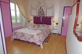 dinard chambre d hote accueil chambre hotes chambres d hôtes dinard malo
