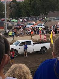Confederate Flag At West Jordan-sponsored Demolition Derby Causes ... Home Combine Demo Derby Wright County Fair Howard Lake Minnesota Monster Truck 3d Android Apps On Google Play Derby Fireworks End Fair With A Bang News Ncwsonlinecom Family Sport Logan Duvalls Demolition Car Holley Blog Joel Sternfeld A Man Waiting For Tow To Take His Kdda 2017 Youtube Kdhamptons Feast End Trucks Roll In To Bridgehampton For The Saints Row 2 Pictures Nascar Five Drivers Who Should Run At Eldora In 2018 Kelly Summerswietsma Twitter Ram Award 143rd Ky Apkpilotcom