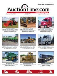 AuctionTime.com Untitled The Worlds Most Recently Posted Photos Of Classic And Diamondt Masterformat A Text Template Prolift Inc Home Facebook Irancartoon Gallery Of Photo Montages By Stephen Mcmennamy Usa Crist Legal Pa Newest Delivery Divco Flickr Hive Mind Book 1 Thking Pink For A Cause News Heraldmailmediacom Pin By Shelby Mclevain On Fuckboy Trucks Pinterest Cummins Raymond Collision Restoration Tractor Repair Baldwin Hamann Trucking Posts