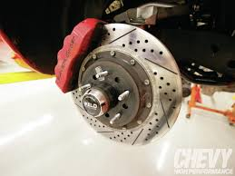 Baer Brakes Pro+ System Install - Chevy High Performance Magazine Its The Going Thing 1969 Ford Perfor Hemmings Daily Abs Brakes For Sale Brake System Online Brands Prices Audi B7 Rs4 Stoptech St60 Big Kit W 380x32mm Rotors Front Rick Hendrick Bmw Charleston New Dealership In Sc Howies Vf620 M3 Gets Ap Racing Performance Parts Wilwood High Disc 2015 Chevrolet Silverado 1500 Brembo Introduces The Extrema Caliper High Performance Brake Systems From Brembo Evo Garage Scrapbook How To Fix Squeaky Right Way Yamaha Zuma Complete 092015 Maxima Double Drilled Alien Performance